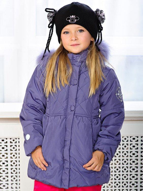 fb1b4c31691 финский язык женская одежда финская одежда для женщин финский язык одежда