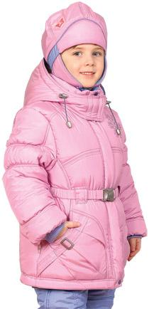зимнюю куртку от ведущих дизайнеров