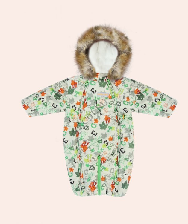 Baby Club Одежда
