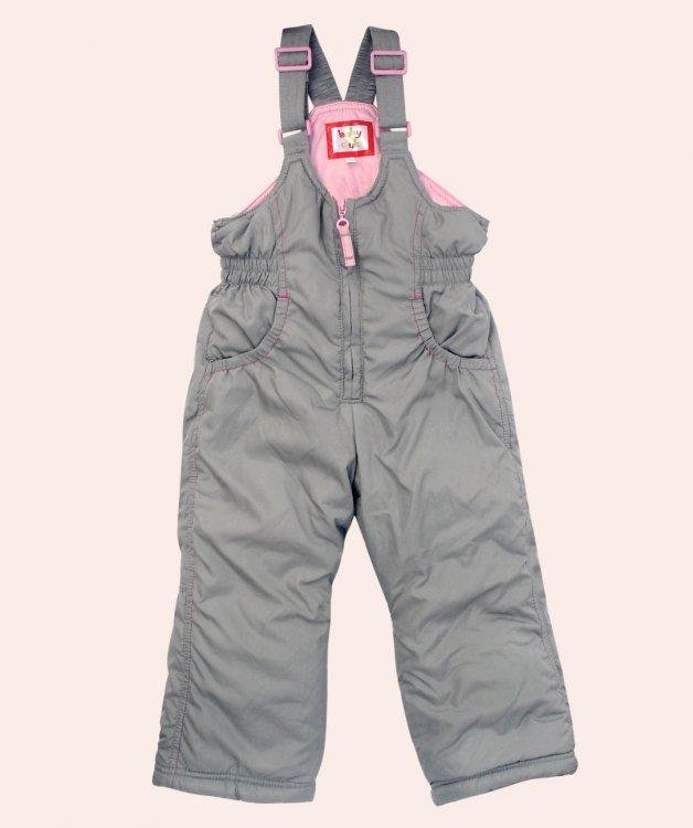 беби клаб детская одежда из германии