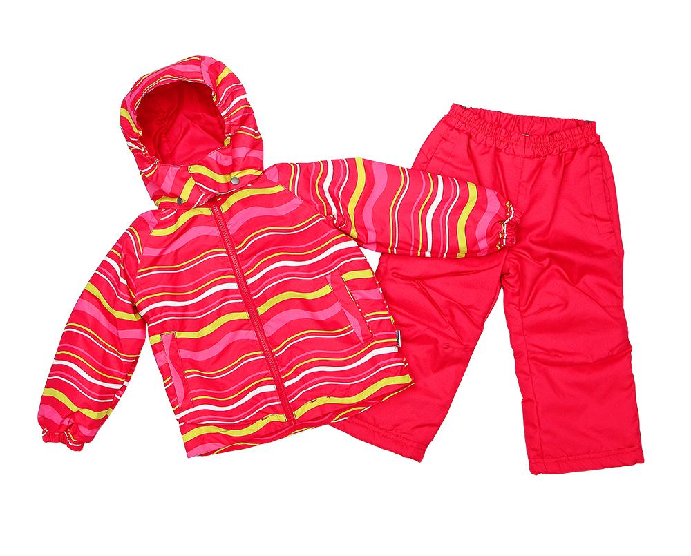 Лесси Интернет Магазин-Женская Одежда