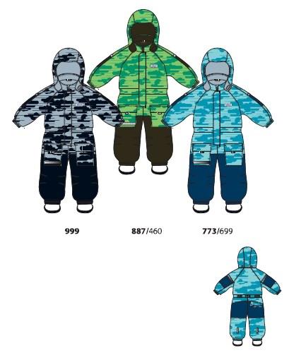 Одежда Из Финляндии Большие Размеры Доставка