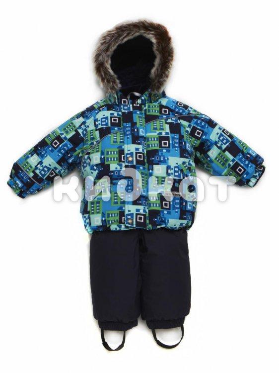 платье muse apparel 639 ma