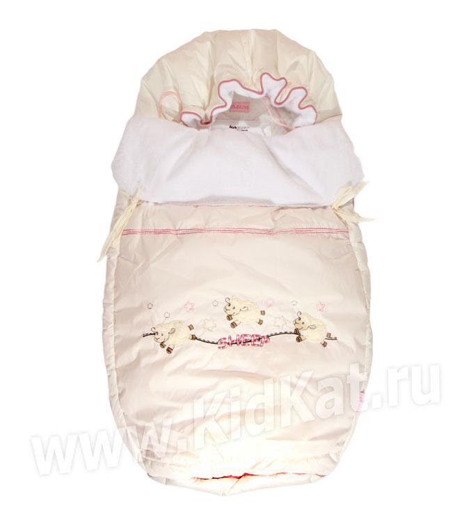 Одеяло для новорожденных своими руками выкройки