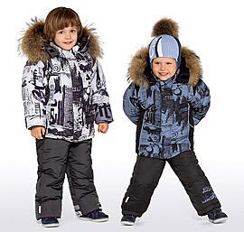 Детская одежда оптом без рядов от производителя работаем с