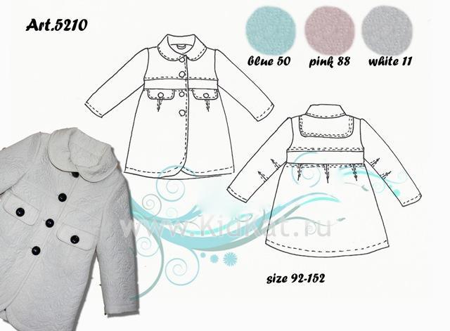 Нужны отзывы о пальто Н - Е Л Ь с белом.