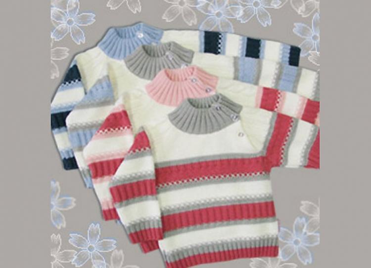 Модная детская одежда из китая
