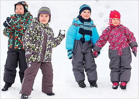 c157e940e1bb Kerry каталог осень-зима 2012-2013