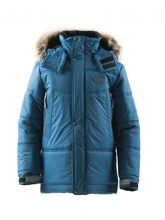 Купить со скидкой Kerry Куртка TED K18466/668