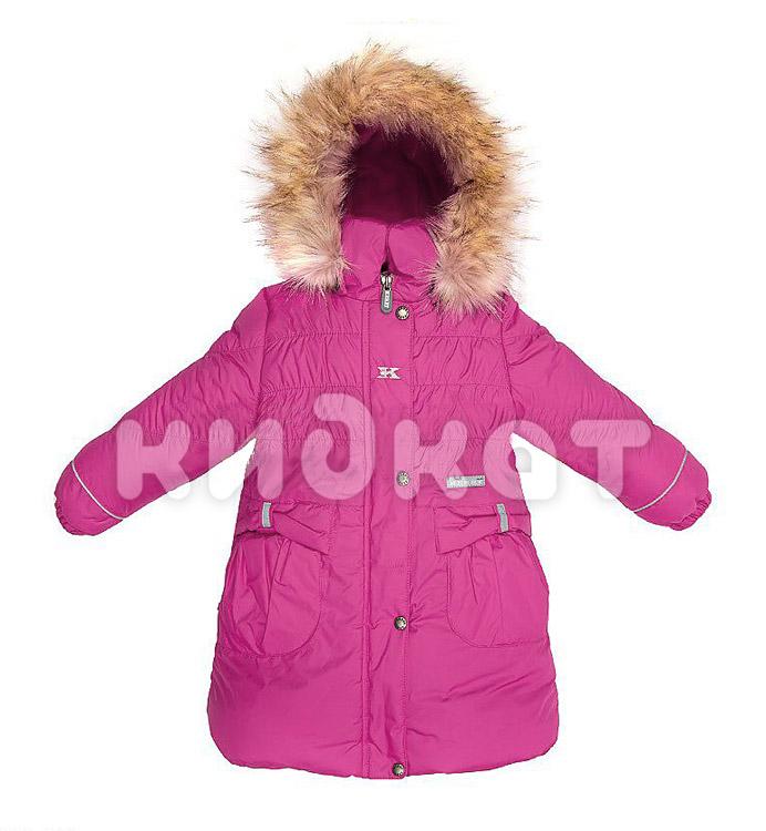 Купить со скидкой Пальто Kerry CORAL k14433/271