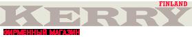 Керри Шоп Интернет Магазин