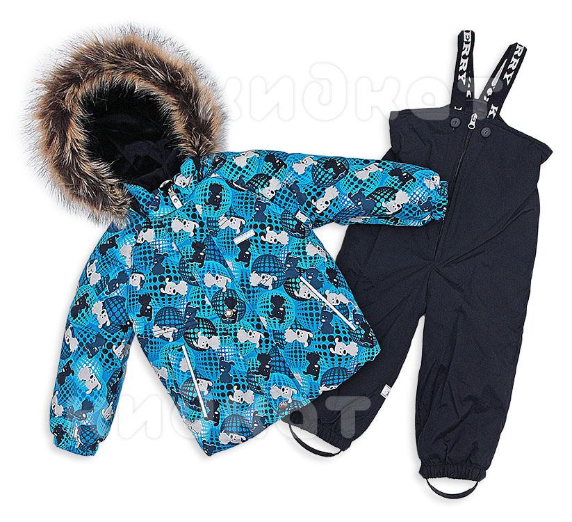 b7f839386c79 Керри детская одежда