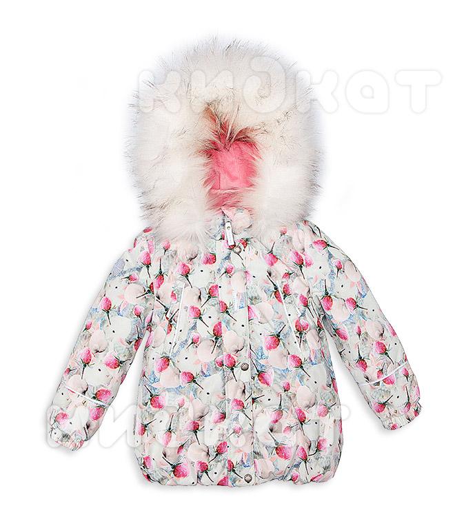 Купить Kerry Куртка для девочек EMILY K17431/1790