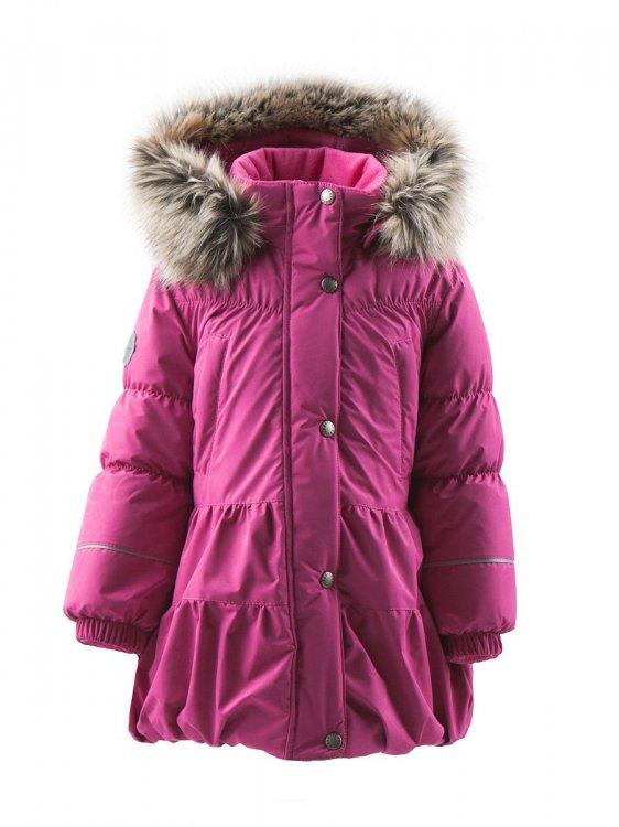 Купить со скидкой Kerry пальто Alice K18433/2666