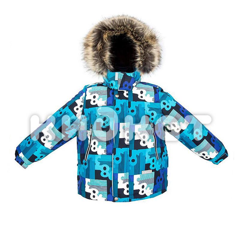Купить со скидкой Куртка Kerry k14467/6900 SONNY