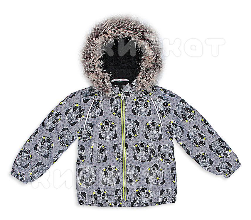 Купить со скидкой Куртка 713695А-9159 Lassie by Reima