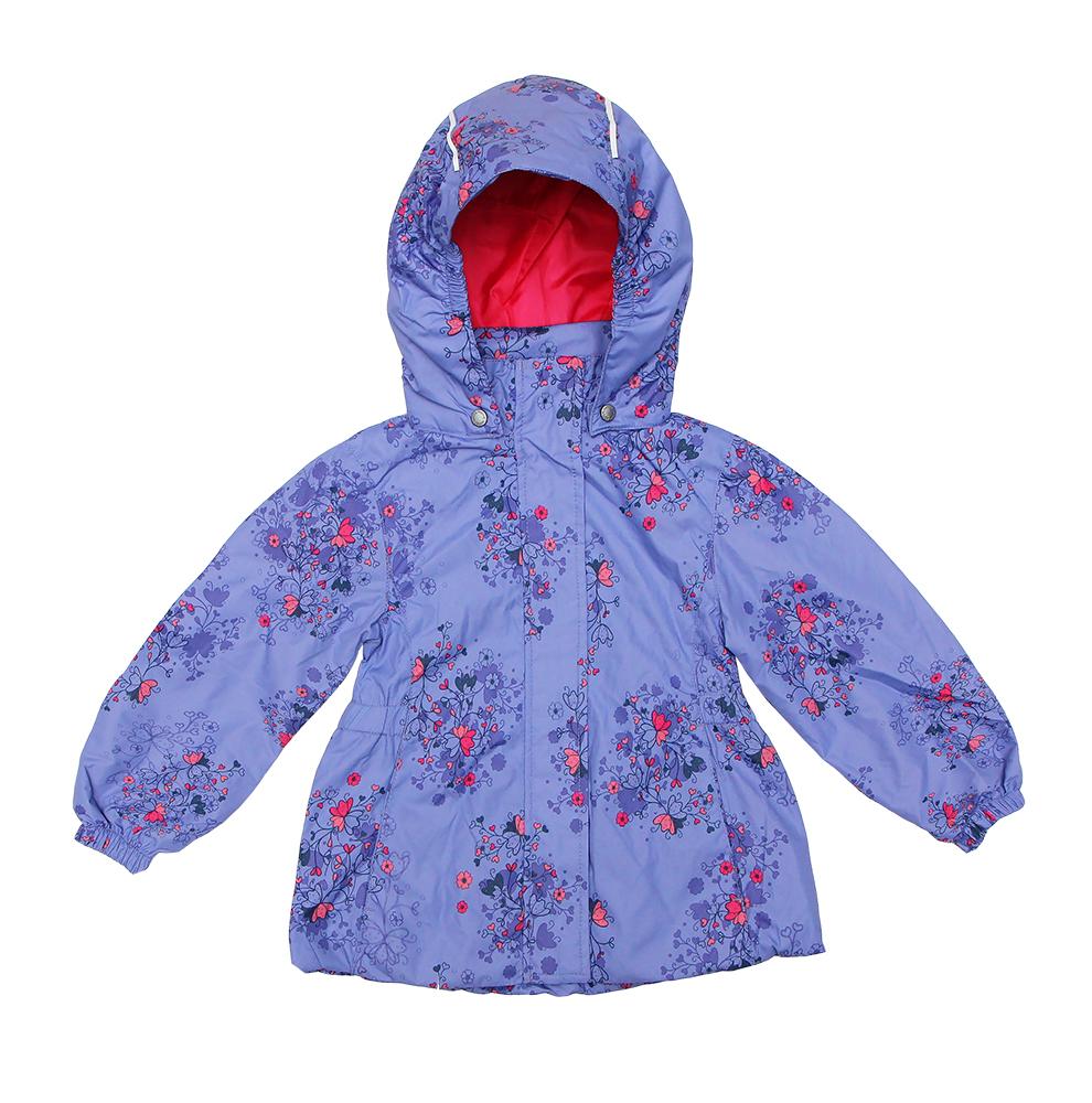 Купить со скидкой Куртка 721704-5691 Lassie by Reima