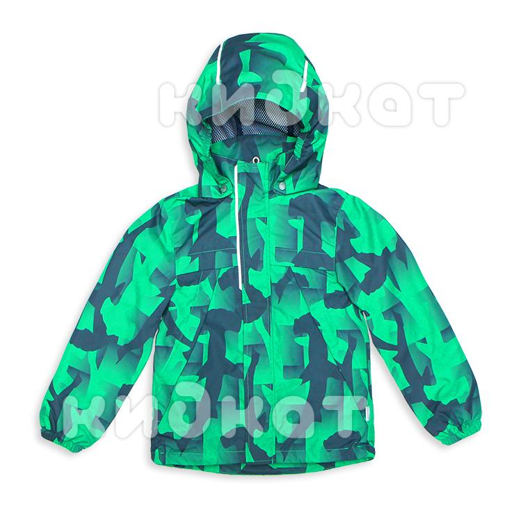 Купить со скидкой Куртка 721707-8811 Lassie by Reima
