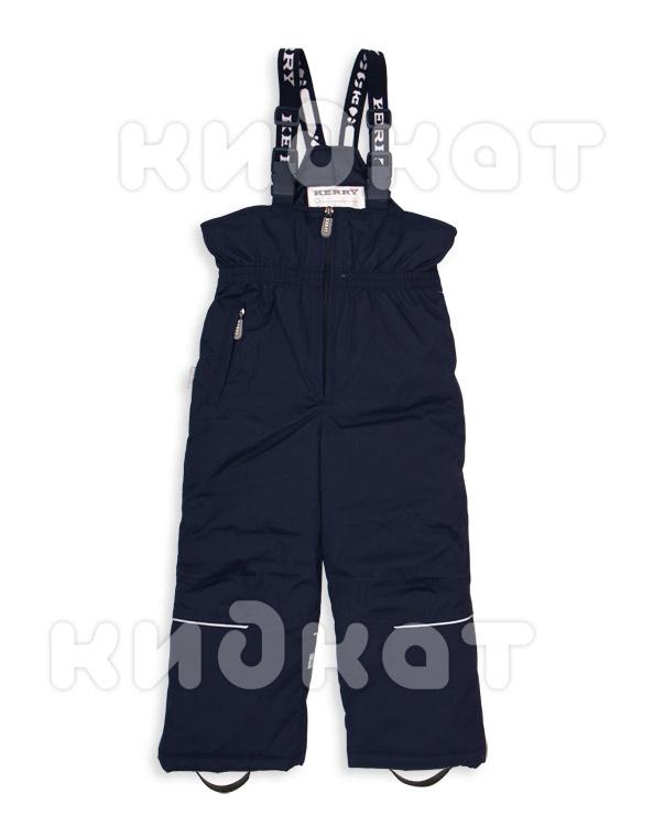 Полукомбинезон Kerry ALAN k14451/229 синий