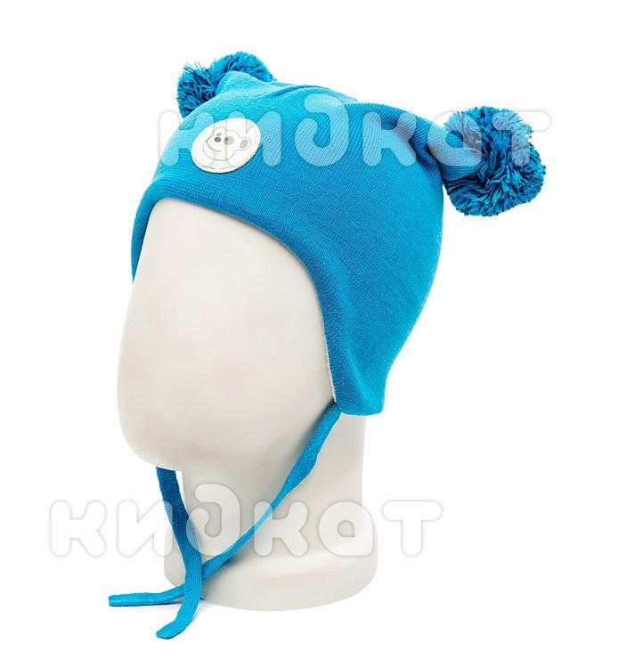 Купить со скидкой Детская шапка 718642-7370 Lassie by Reima